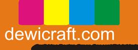 DewiCraft.Com